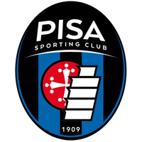 2020 2021 Recent Complete List of Pisa Roster 2018-2019 Players Name Jersey Shirt Numbers Squad - Position