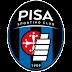 AC Pisa 1909 2019/2020 - Effectif actuel