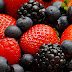 Flavonoids Need To Be Part Of The Daily Food Menu
