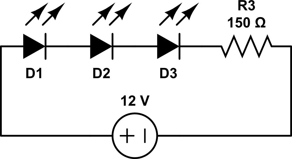ivancreations: Real Computer Monitoring Block [detailed version]