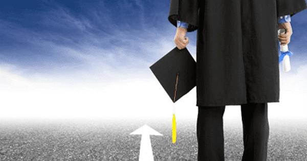 8 Hal Yang Wajib Kamu Ketahui Sebelum Lulus Kuliah