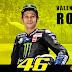 Valentino Rossi 2019 MotoGP Wallpaper