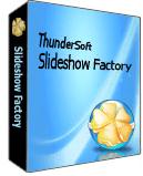 تحميل برنامج slideshow factory تحويل الصور الي فيديو