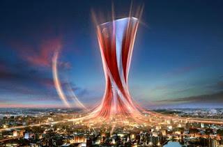 Birbirinden Heyecanli UEFA Avrupa Ligi Maçlari Bu Kanalda