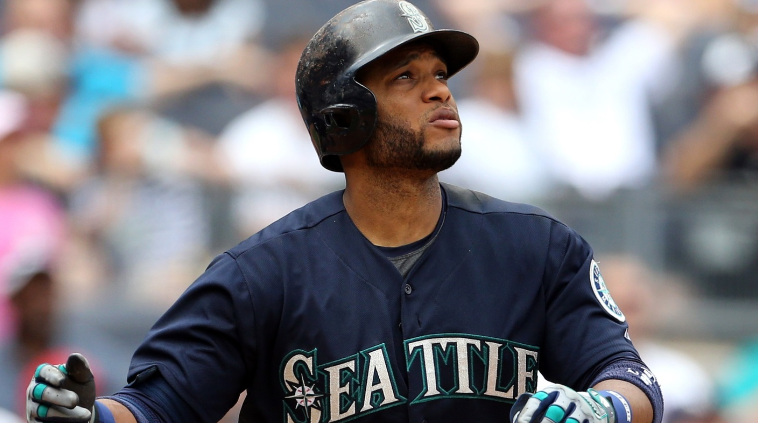 Robinson Cano top paid in baseball