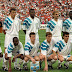 Liga dos Campeões 1992-1993: O título do Olympique de Marselha