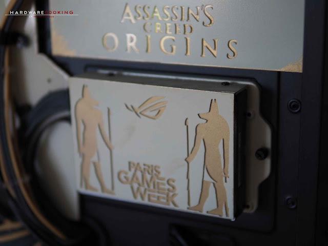 Assasin's Creed Origins 13