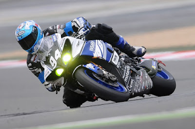 motorcycle gear, safety