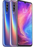 Daftar Harga HP Xiaomi Keluaran Terbaru 2019 Beserta Spesifikasinya