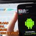 Firmware Samsung Galaxy A7 2016 Terbaru Nougat Indonesia