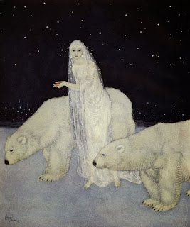 Femme-froid-Dulac
