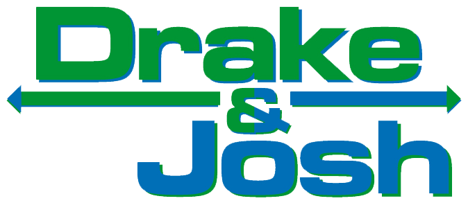 ver drake amp josh todos los episodios online latino