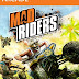 Download Free Mad.Riders Full Version PC Game