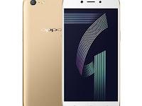 Cara Flash Oppo A71 Via Sd Card