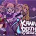 Kawaii Deathu Desu
