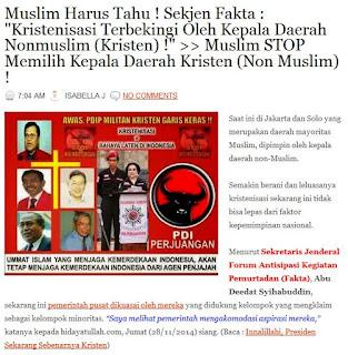 http://duniamuallaf.blogspot.co.id/2015/03/muslim-harus-tahu-sekjen-fakta.html