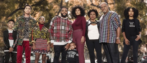black-ish-season-5-promos-images-and-poster