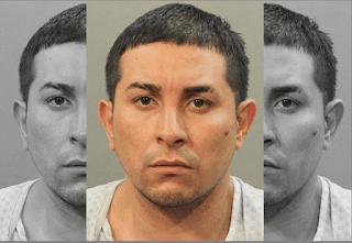 Image result for ms-13 Tommy Vladimir Alvarado-Ventura
