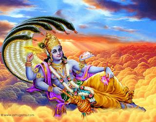 Hd God Photo Goddess Photo God Photo Download Down Load God Pic
