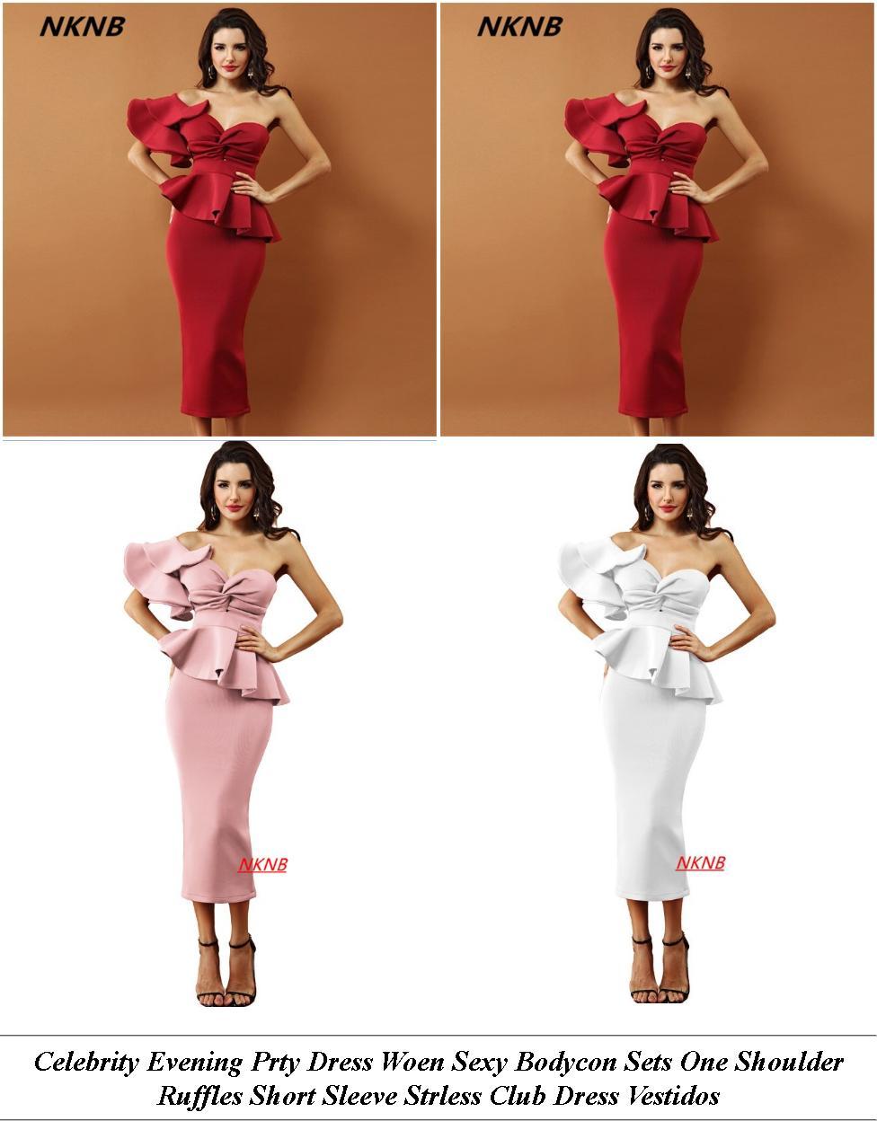 Glamorous Party Dresses Uk - Where To Find Vintage Clothing Near Me - Cheap Ladies Dresses Australia