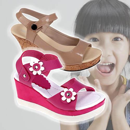 sepatu-wedges-hak-tinggi-untuk-anak
