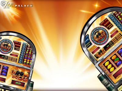 Casino Free Game Online Slot