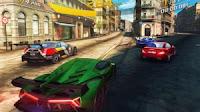 Il gioco di corse più divertente, Asphalt 8, gratis per Windows, Android e iOS
