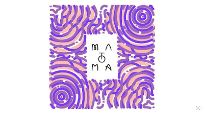Matoma & Becky Hill - False Alarm ( Alex Ross #Remix )[ #Official #Audio ]