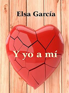 http://enmitiempolibro.blogspot.com/2018/12/resena-y-yo-mi.html