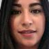 """Θρίλερ με την 23χρονη πανέμορφη ψυχολόγο που βρέθηκε νεκρή μετά από """"ακραία ερωτiκά παιχνίδια""""!"""