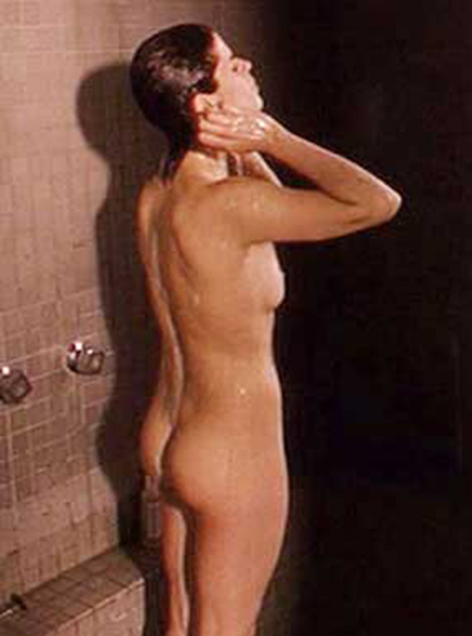 Share neve campbell nude fakes theme simply