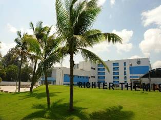 Themis Medicare Limited - Vacany for Fresher and Experienced
