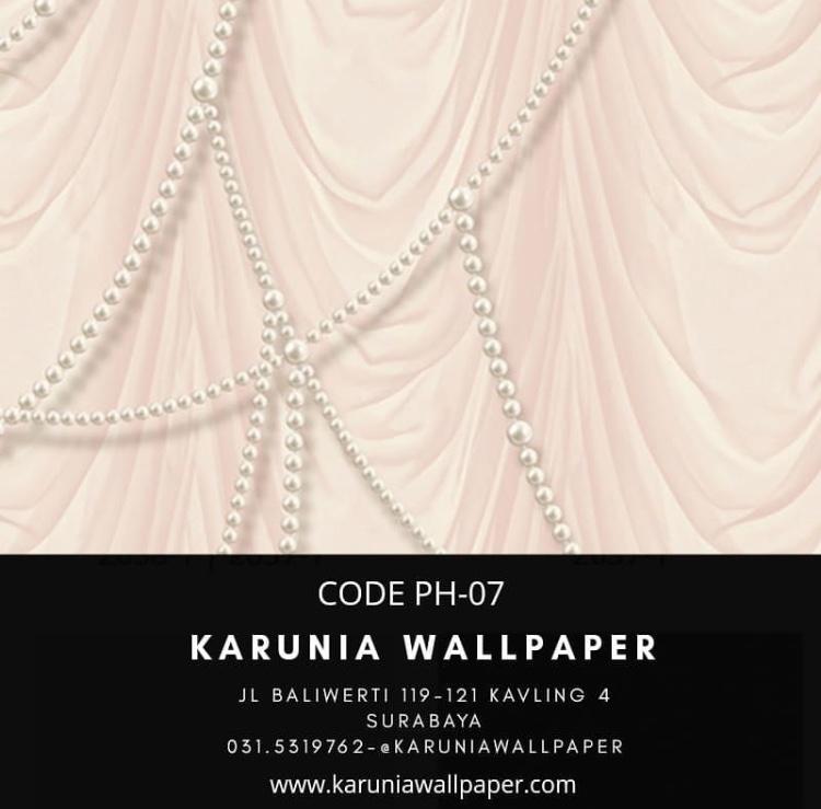 jual dinding 3dimensi wallpaper