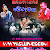BIG BROTHERS LIVE IN BERUWALA 2019-03-23
