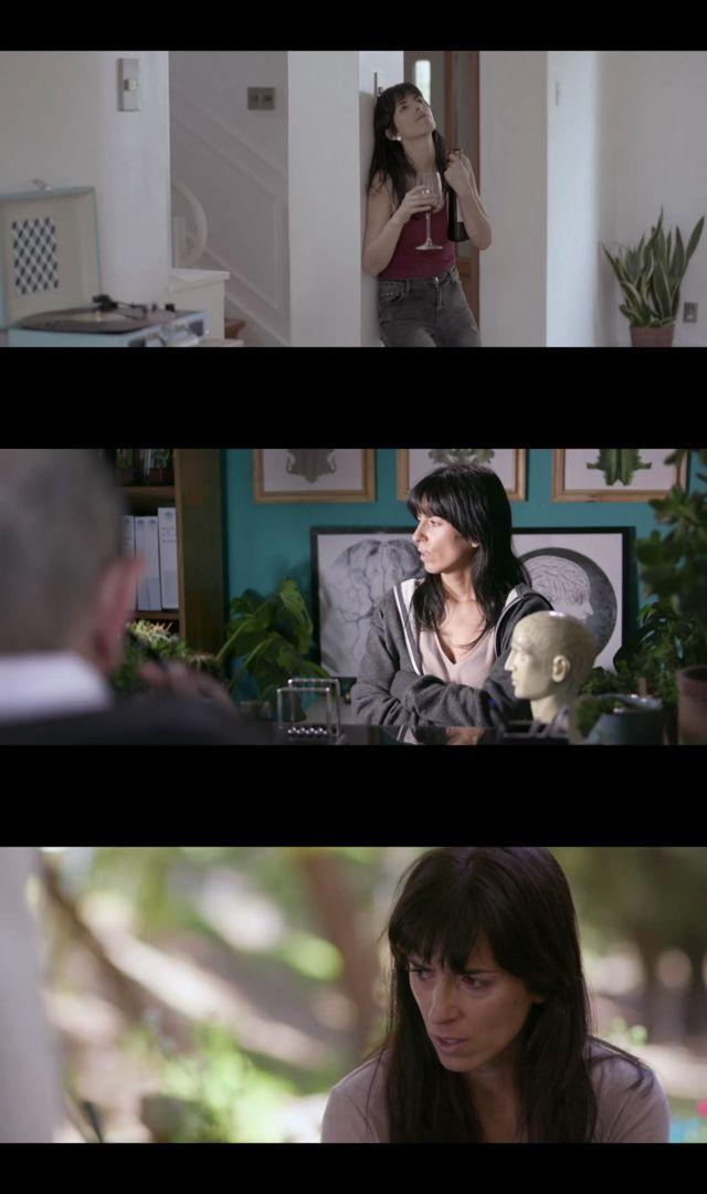 No Estoy Loca (2018) HD 1080p y 720p Latino