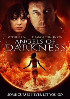 Angeles de la Oscuridad/Angels of Darkness [2014] [DVD5] [NTSC/R1]
