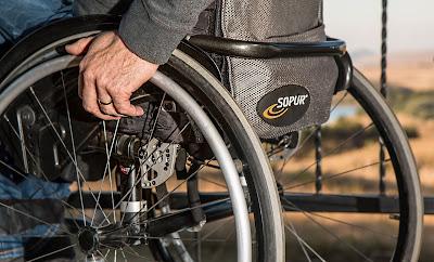Syarat dan Langkah-Langkah Pengajuan Klaim Asuransi Jiwa