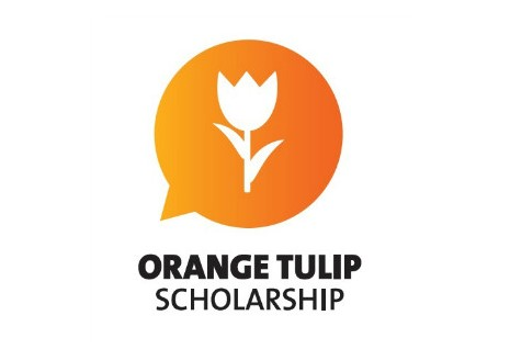 Beasiswa Orange Tulip (OTS) S1 S2 Belanda 2019 Umum