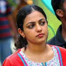 Nithya Menen Wiki, Height, Weight, Age, Husband, Family and Biography