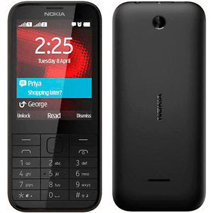 nokia-225-lates-pc-suite-mode-free-download