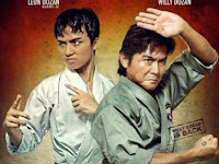 Download film Duel: The Last Choice (2014)
