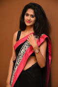 Harini latest sizzling photos gallery-thumbnail-4