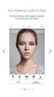 5 Best New Free Photo Editing Apps for Android price in nigeria