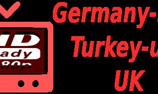 UK BBC USA Turkey ATV Premium Italy Germany