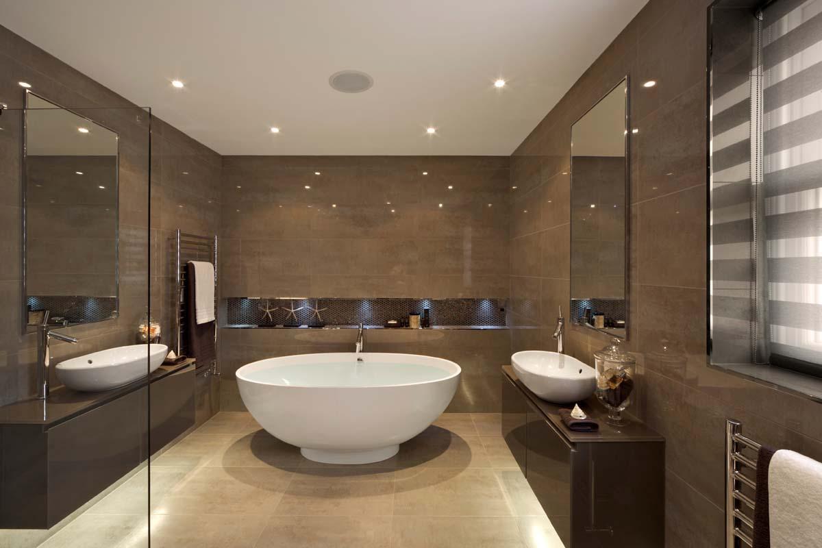 best bathroom remodle ideas pictures - Good Bathroom Designs