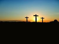 Estudo Bíblico sobre a Páscoa: História, Significado e Versículos da Bíblia.