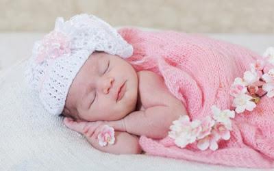صور صور مواليد 2020 خلفيات مواليد اولاد وبنات %D8%A7%D8%AC%D8%AF%D