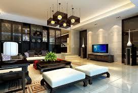 Living Room Lighting Solutions