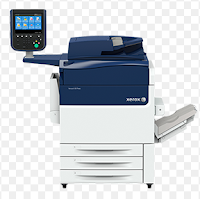 http://www.tooldrivers.com/2018/04/xerox-versant-80-press-driver-download.html