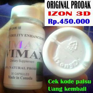 pt vimax blog jual obat herbal pembesar mr p vimax capsule